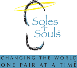 soles4souls and Women Shoes