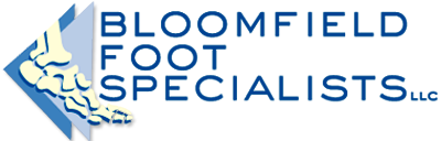 Bloomfield Foot Specialists